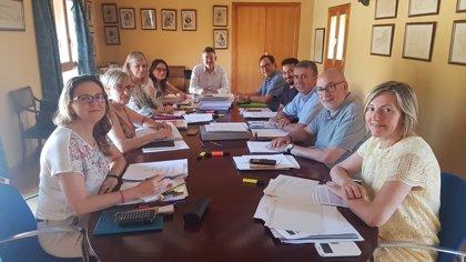 El Consell considera cumplidos el 91,32% de los 288 compromisos adquiridos en los Seminaris de Govern