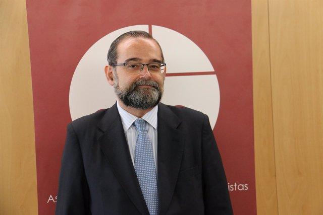 Alfonso Bullón de Mendoza