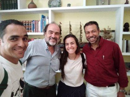 """Celebran que la justicia española """"frene la extradición"""" a Argelia de dos militantes 'amazighs' argelinos"""