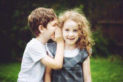 Los beneficios de las adivinanzas en el desarrollo de los niños