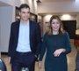Susana Díaz y Sánchez se reúnen este lunes acerca de financiación, inversiones y empleo