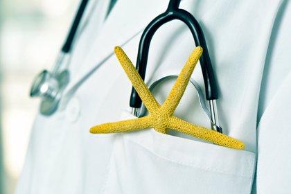 Las urgencias aumentan hasta un 50% en verano. Conócelas para protegerte