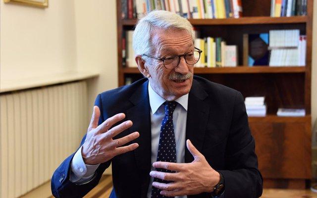 El secretario de Estado de Educación admite que será 'complicado' sustituir la LOMCE esta legislatura