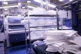 Foto: Tasubinsa vende su división de lavandería y cancela la deuda pendiente con el Gobierno de Navarra