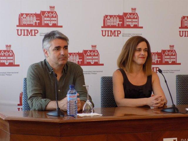 Amestoy Y Arias