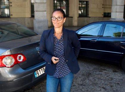 PP-A pide a la juez Núñez levantar el secreto acordado sobre la investigación de los correos de la Faffe