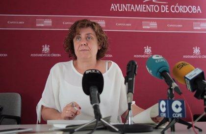 Ayuntamiento de Córdoba adjudica, con una baja de 800.000 euros, la rehabilitación del Archivo Histórico Municipal