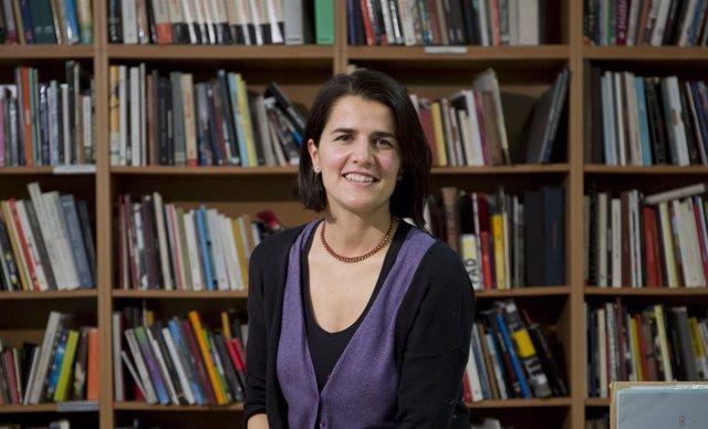 Judit Carrera, nueva directora del CCCB a partir de septiembre