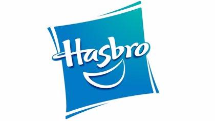 Hasbro gana un 11% menos en el segundo trimestre