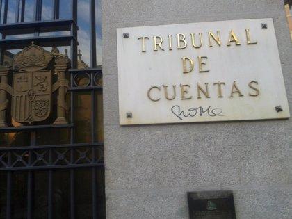 Los consejeros avalados por PP copan la cúpula del Tribunal de Cuentas tras autoexcluirse el propuesto por el PSOE