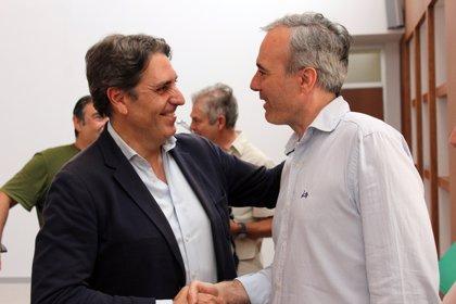 """El PP dice que la propuesta de ZEC de crear un grupo de trabajo sobre el Rastro """"llega tarde y a remolque"""""""