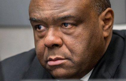 El exvicepresidente de RDC Jean-Pierre Bemba regresará al país el 1 de agosto, según su partido