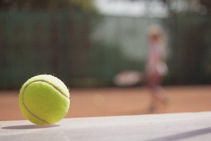 Juegos con pelotas para mejorar la coordinación