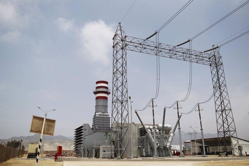 La fer propicia la compra agrupada de electricidad para for Empresas de electricidad en sevilla