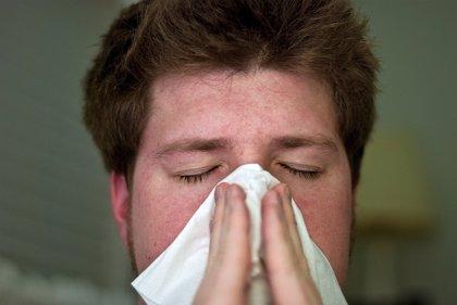 Dos de cada diez catarros en verano se producen por el aire acondicionado