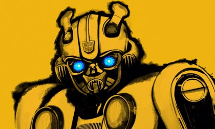 Optimus Prime aparecerá en Bumblebee, el spin-off de Transformers