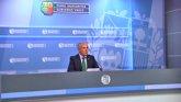 Vídeo: Erkoreka sobre el recurso a Ley de Víctimas de Abusos Policiales