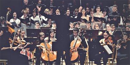 La música produce mejoras en el Parkinson o el Alzheimer