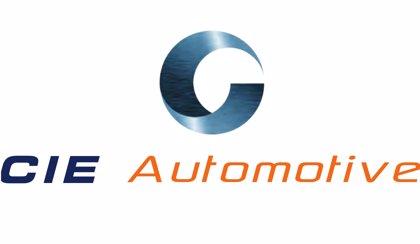 CIE Automotive gana 132 millones de euros hasta junio, un 20% más