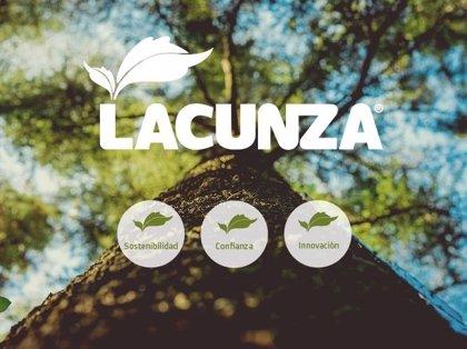 La empresa navarra LACUNZA lanza tres novedosas estufas
