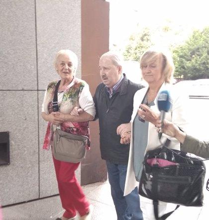 """El fiscal considera acreditado que """"Villa era el amo del SOMA"""" al que dominaba con """"mano de hierro"""""""