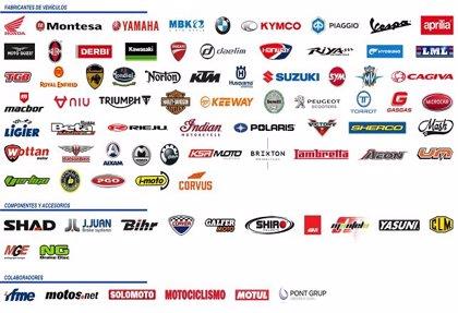 La firma de componentes Corver se adhiere a Anesdor, que suma ya 115 marcas
