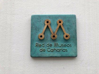 El Museo de Artesanía Iberoamericana de Tenerife, reconocido con el sello de calidad del Gobierno canario