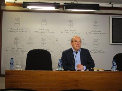El PP pide al Gobierno regional que evite que proyectos empresariales como el de ASLA se vaya fuera de Asturias