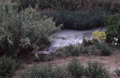 El TUE condena a España a pagar 12 millones por incumplir normas sobre tratamiento de aguas residuales