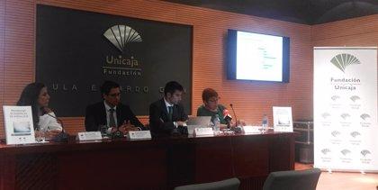 Analistas mantiene la previsión de crecimiento de la economía andaluza en el 2,7% y sitúa la tasa de paro en el 23,5%