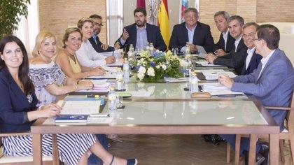 Autorizado el Plan de Vivienda 2018-2021, que contempla ayudas de 80 millones de euros
