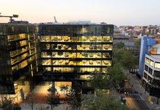 Amazon preveu crear 500 llocs de treball amb el seu nou 'hub' de Barcelona (AMAZON - Archivo)