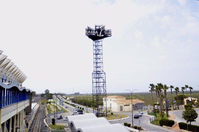 La Junta De Propietarios De Bahía Sur Designa A Cushman Wakefield