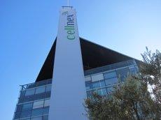 Cellnex adquireix a Mediapro per 34 milions la Xarxa Oberta de Catalunya per desplegar el G5 (Europa Press - Archivo)