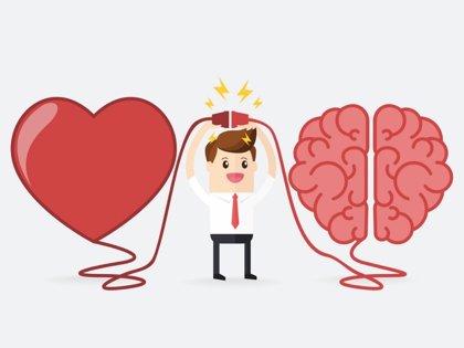 La inteligencia emocional: su importancia en la actualidad