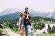 Vacaciones de verano: consejos para evitar fricciones con tu pareja