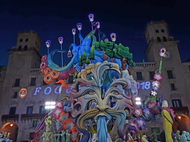 Calendario Laboral 2020 Valencia Capital.Aprobado El Calendario Laboral De 2019 Con San Juan Como Festivo Autonomico