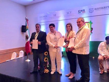 Mercasa crea una plataforma de cooperación entre mercados mayoristas de Portugal y Latinoamérica