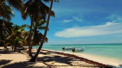 ¿Cuáles son los destinos caribeños que están de moda?