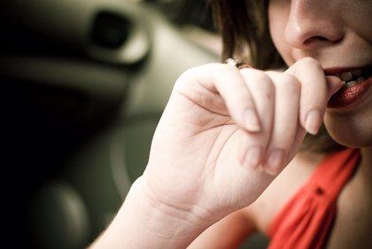 El 7% de la población adulta padece trastorno por déficit de atención e hiperatividad