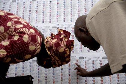 Malí celebra este domingo unas presidenciales consideradas clave para la estabilización del país