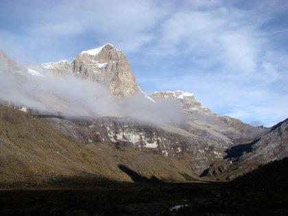 Indígenas colombianos llaman a Duque al diálogo sobre la protección de sus territorios