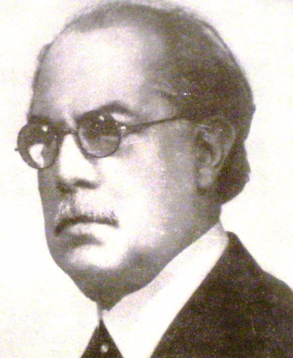 RicardoRojas