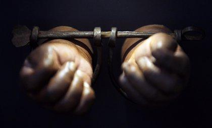 """Manos Unidos reclama el fin de la trata, una """"esclavitud moderna"""" que afecta sobre todo a mujeres"""