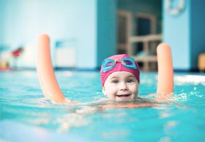 Problemas de salud infantiles en verano, cómo prevenirlos