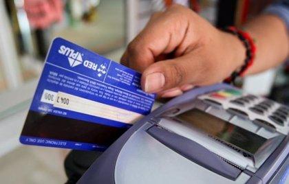 Una nueva filtración de datos de tarjetas bancarias pone en alerta a las autoridades en Chile