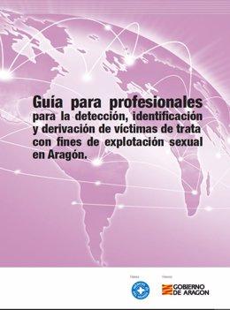 Guía del Ejecutivo autonómico.
