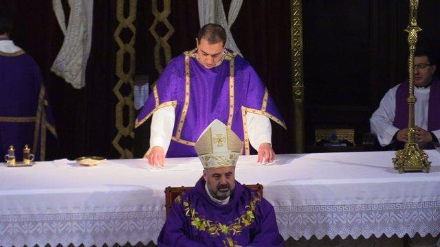 Imagen de la ordenación