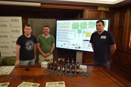 Conciertos los jueves de agosto para degustar las cervezas artesanas de León