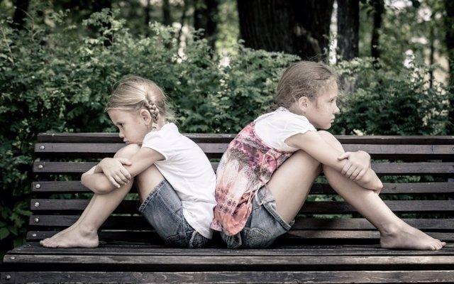 Ideas para decir 'lo siento': ¿sueles pedir perdón?